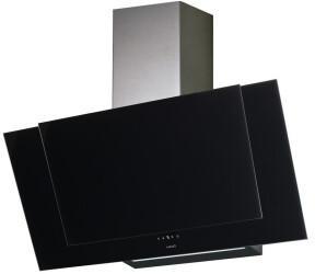 Cata Valto 900 XG Black