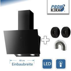 ProKira DH60GB-02-DELUXE