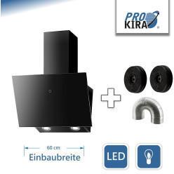 ProKira DH60GB-01