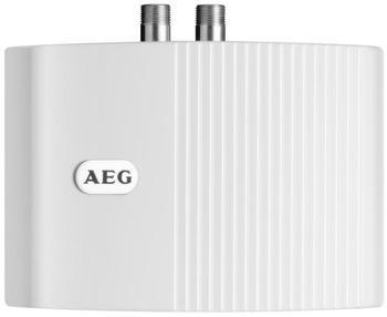 aeg-mth-350