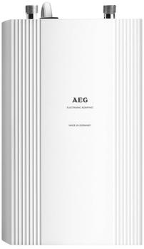aeg-ddle-kompakt-11-13