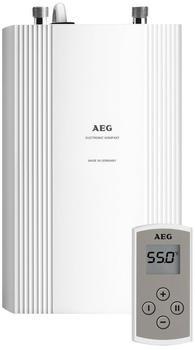 aeg-ddle-kompakt-fb-11-13