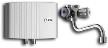 aeg-mth-350-ot-mit-armatur