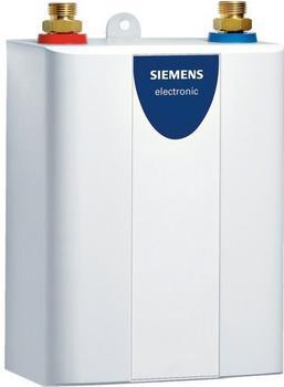 Siemens DE 08101M (7,2 kW)