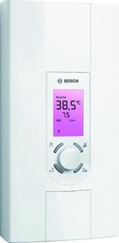 Bosch TR8500 21/24 DESOAB