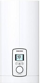 Eltron Stiebel Eltron DEL 27 Plus EEK: A Durchlauferhitzer elektrisch, 24,4/27 kW 236740