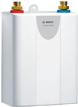 bosch-kleindurchlauferhitzer-elektronisch-drucklos-3-6-kw