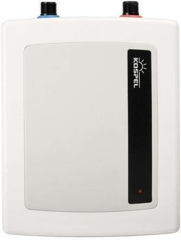 Kospel Durchlauferhitzer epo2Amicus–6,0kW–230V