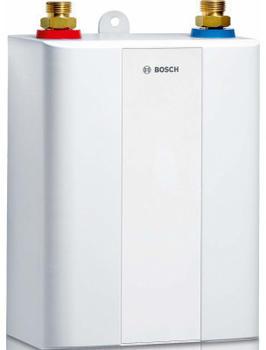bosch-tronic-4000-8-eb-eek-a-kleindurchlauferhitzer-elektronisch-gesteuert-7736504694-bosch-elektrische-wassererhitzer