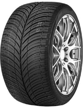unigrip-lateral-force-4s-275-40-r19-105w-xl