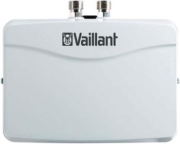 Vaillant mini VED H 6/2N