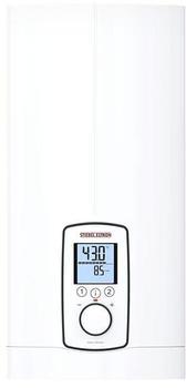 stiebel-eltron-dhe-27-komfort-durchlauferhitzer-vollelektronisch-geregelt-eek-a-weiss