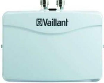 Vaillant mini VED H 4/2