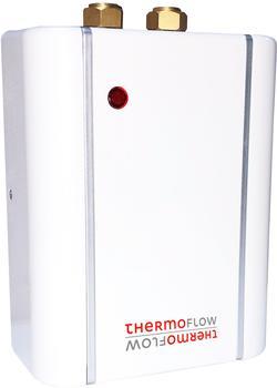 Thermoflow Klein-Durchlauferhitzer Thermoflow Elex 5,5