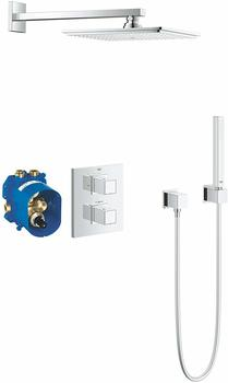 grohe-grohtherm-cube-34506000
