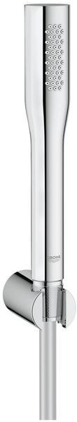 GROHE Euphoria Cosmopolitan Stick (27369000)