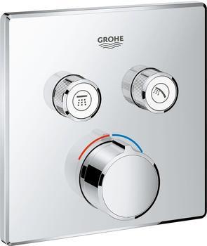 GROHE SmartControl (29148000)