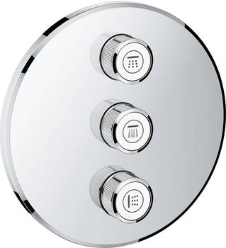 GROHE Grohtherm SmartControl (29122000)