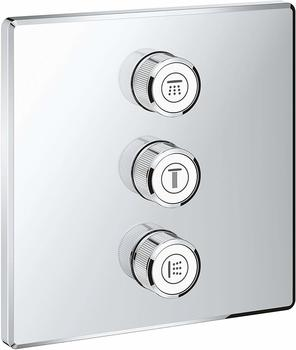 GROHE Grohtherm SmartControl (29127000)