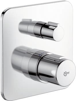 Ideal Standard Einzelthermostat UP TONIC II