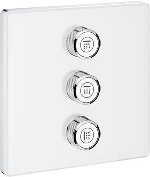 GROHE Grohtherm SmartControl (29152LS0)