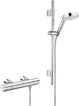 grohe-grohtherm-3000-c-thermostat-34275000