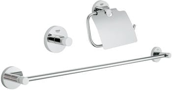 grohe-essentials-bad-set-3-in-1-chrom-40775001