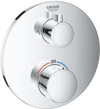 grohe-24076000-fg-thm-brausebatterie-grohtherm-24076