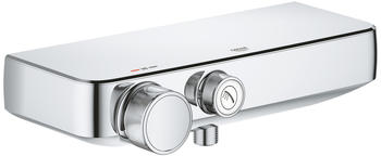 grohe-grohtherm