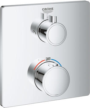 grohe-24079000-fg-thm-brausebatterie-grohtherm-24079