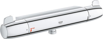 grohe-grohtherm-special-brausethermostat-34681000-chrom-wandmontage-dn-15