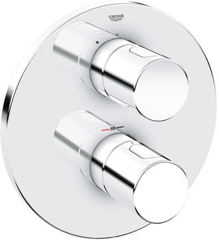 grohe-grohtherm-3000-cosmopolitan-thermostat-brausebatterie-chrom