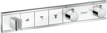 hansgrohe-15356400-thermostat-unterputz-rainselect