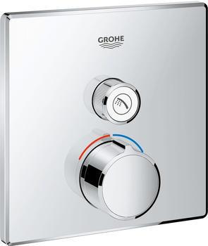 GROHE SmartControl (29147000)