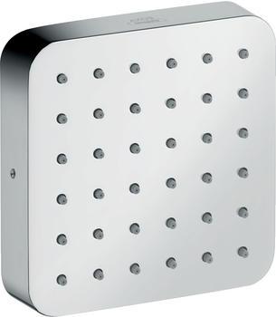 hansgrohe-hg-brausenmodul-unterputz-axor-citterio-e-120x120mm-chrom