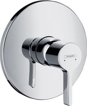 hansgrohe-metris-s-einhebel-brausenmischer-chrom-31665