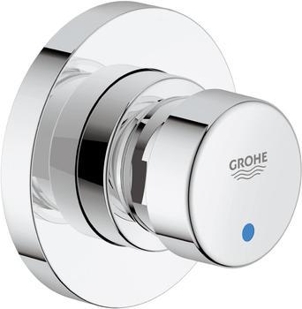 GROHE Euroeco CT Selbstschluss-Durchgangsventil (36268000)