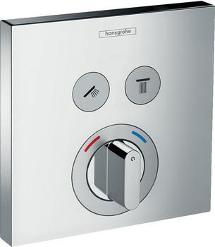 hansgrohe-showerselect-mischer-unterputz-15768000