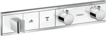 hansgrohe-rainselect-thermostat-unterputz-15355400
