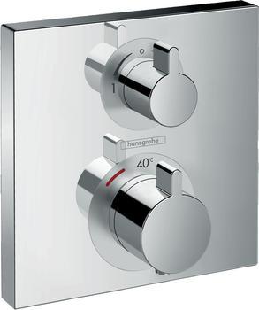 hansgrohe-ecostat-square-thermostat-unterputz-fuer-2-verbraucher-15714000