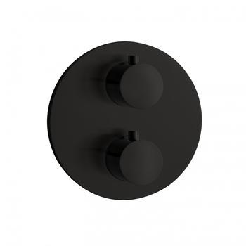 herzbach-deep-black-thermostat-unterputz-rund-fuer-1-verbraucher-23500550112