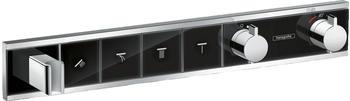 hansgrohe-rainselect-thermostat-unterputz-fuer-4-verbraucher-mit-integriertem-brausehalter-schwarz-chrom-15357600