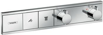 hansgrohe-rainselect-thermostat-unterputz-chrom-15380000