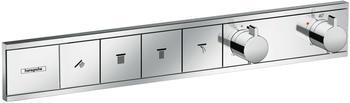 hansgrohe-rainselect-thermostat-unterputz-chrom-15382000