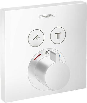hansgrohe-showerselect-thermostatr-mattweiss-15763700