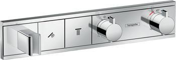 hansgrohe-rainselect-thermostat-unterputz-15355000