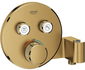 GROHE Grohtherm SmartControl (29120GN0)