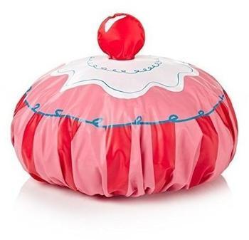 mik-funshopping-cupcake-duschhaube