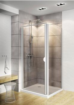 schulte-sunny-80x80-cm-klarglas-profilfarbe-aluminium