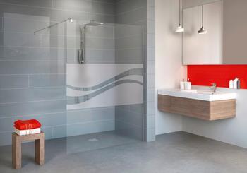 schulte-walk-in-dusche-alexa-style-20-100-cm-silberfarben-mit-antikalk-versiegelung